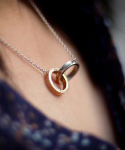 Uhren/Schmuck/Juwelen