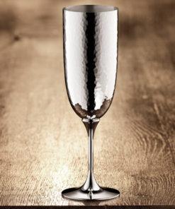 Champagnerkelch