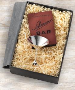 Cocktail Geschenkset