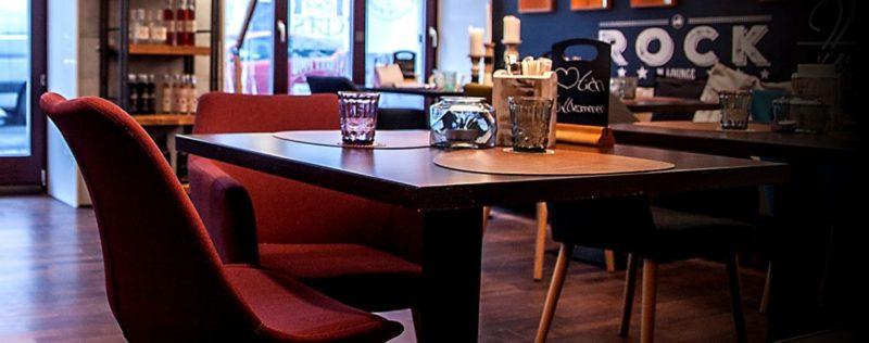 Wien_M_Lounge2019_Einzelbild-1140x450